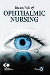 Essentials of Ophthalmic Nursing, Book 3