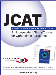 JCAHPO Career Advancement Tool (JCAT) Quiz (10th Edition)