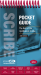 Scribe Pocket Guide - The Role of the Ophthalmic Scribe