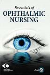 Essentials of Ophthalmic Nursing, Book 2