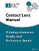 Advanced Contact Lens Manual Vol II